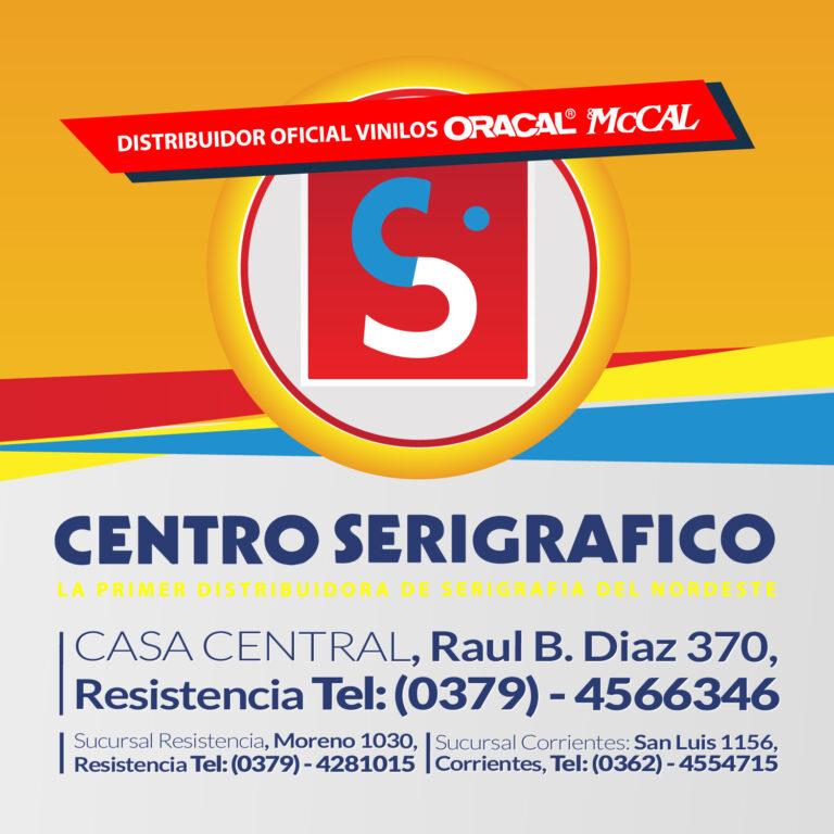 CENTRO_SERIGRAFICO_Dic2020-02