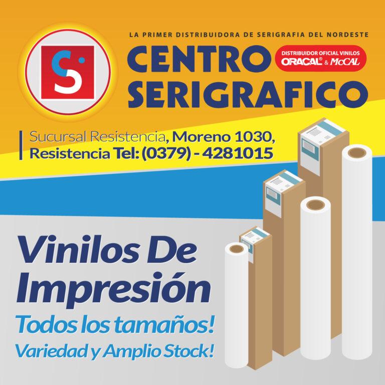 CENTRO_SERIGRAFICO_Dic2020-03