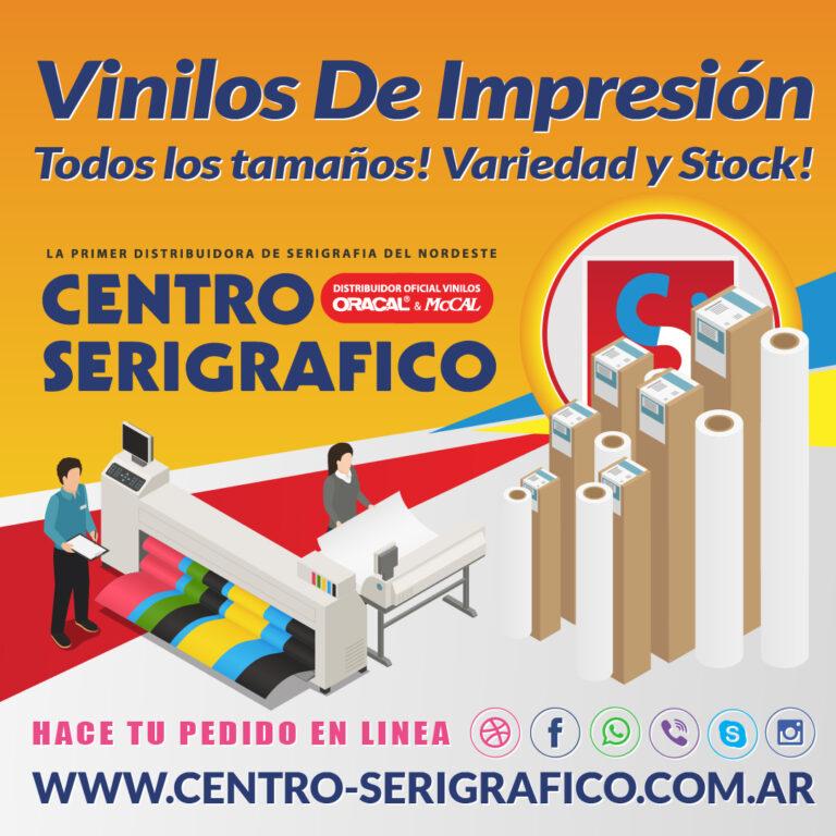 CENTRO_SERIGRAFICO_Dic2020-09