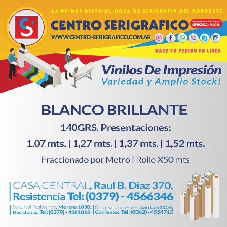 CENTRO_SERIGRAFICO_Dic2020-13