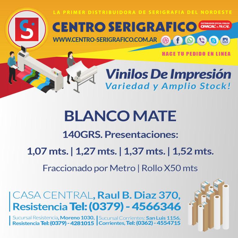 CENTRO_SERIGRAFICO_Dic2020-14