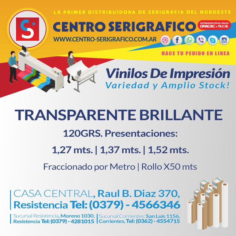 CENTRO_SERIGRAFICO_Dic2020-15