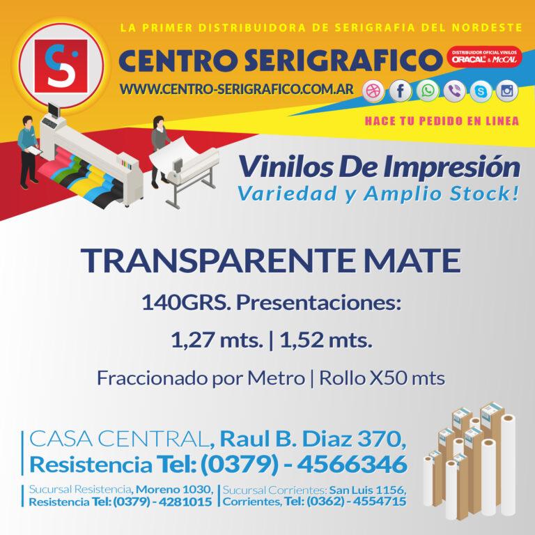 CENTRO_SERIGRAFICO_Dic2020-16