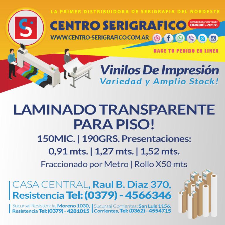 CENTRO_SERIGRAFICO_Dic2020-17