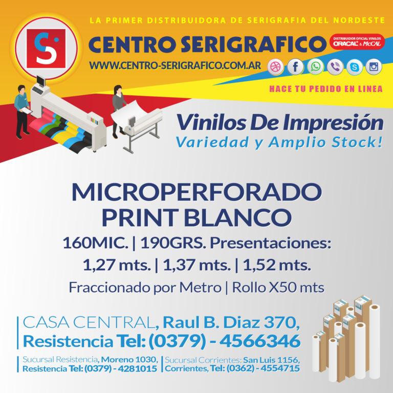 CENTRO_SERIGRAFICO_Dic2020-18